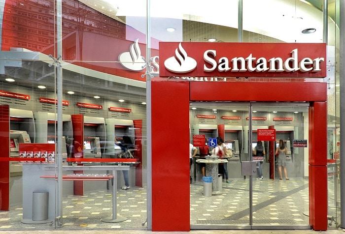Santander oferece linha crédito para empresas
