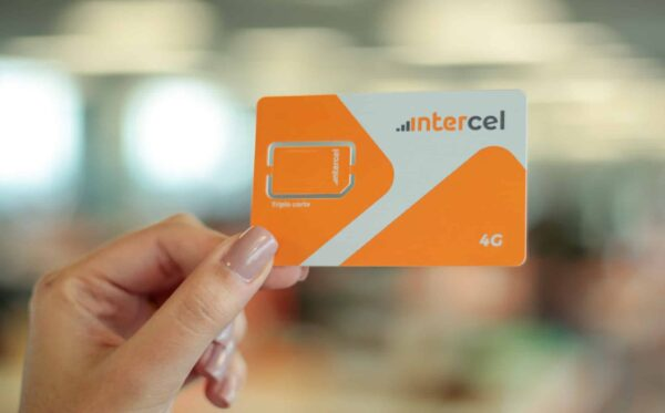 Intercel Banco Inter
