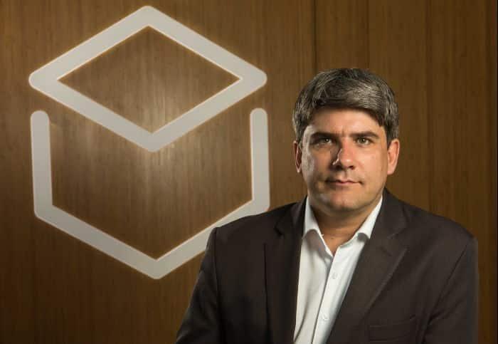 Banco Original com cashback e PMEs atinge 3,5 milhões de clientes