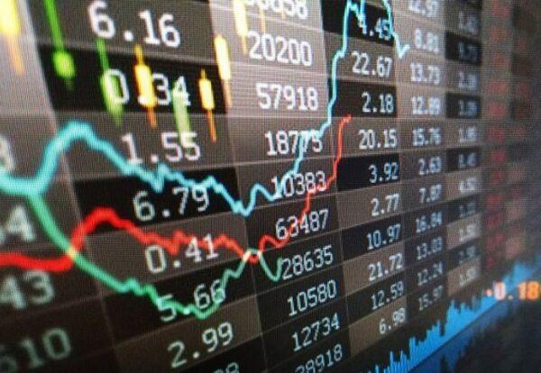 Bolsa de Valores, investimentos de renda fixa e variável