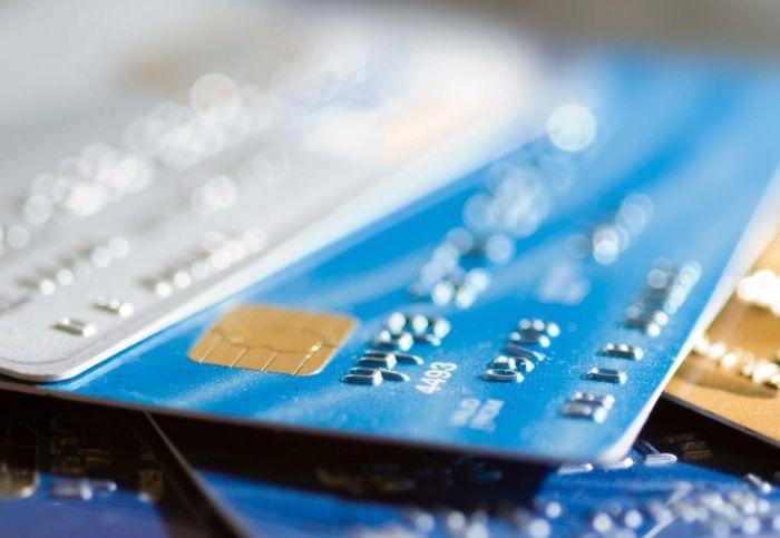 Código 58 Cartão de Débito