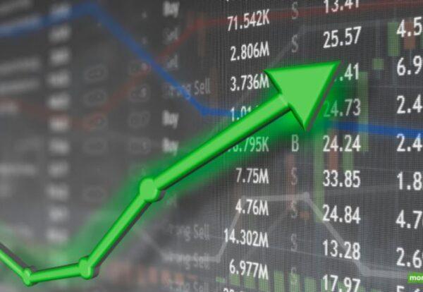 curso de como investir em ações
