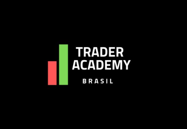 Trader Academy Brasil