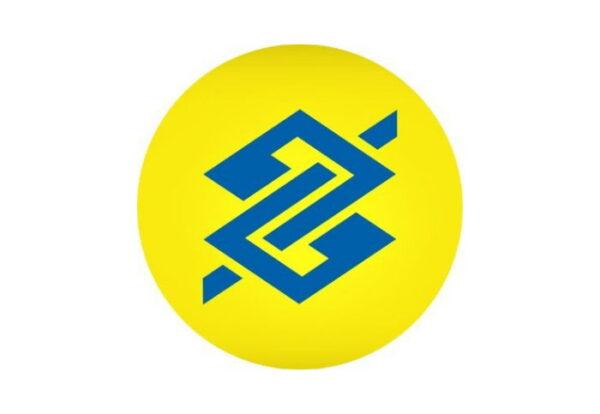Empréstimo para MEI Banco do Brasil