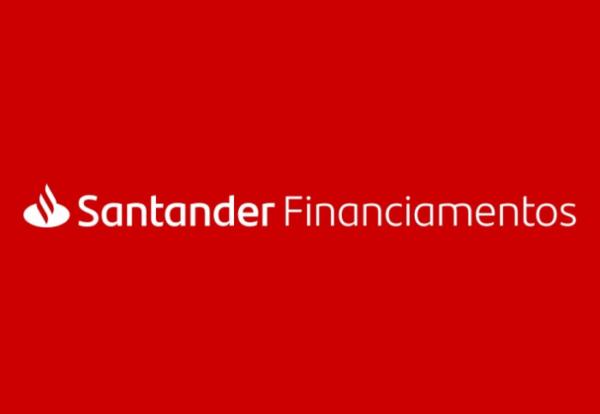 Empréstimo para MEI Banco Santander