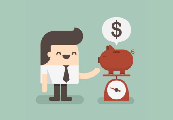 Quanto rende a poupança hoje