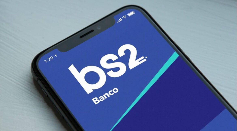 Banco BS2