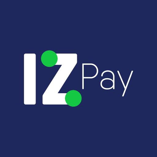 IZ Pay IZIO