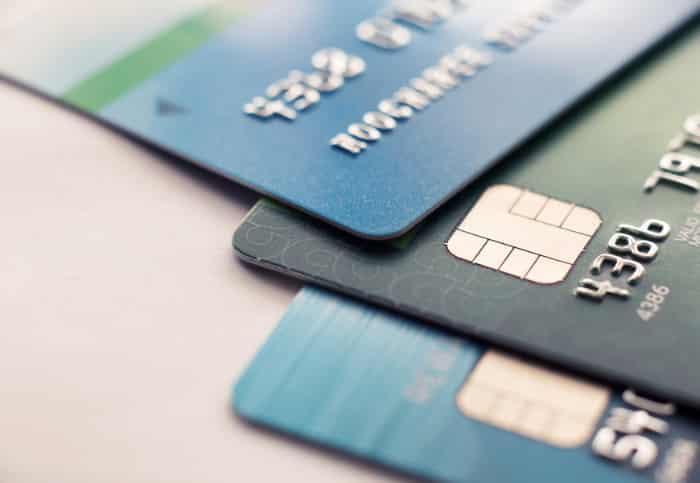 Cartões de crédito que acumulam milhas
