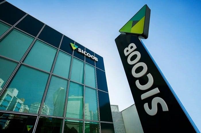 fazer o Empréstimo Sicoob