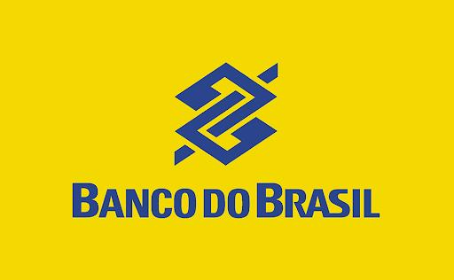 Ouvidoria Banco do Brasil