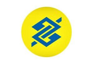 Financiamento de Imóvel Banco do Brasil