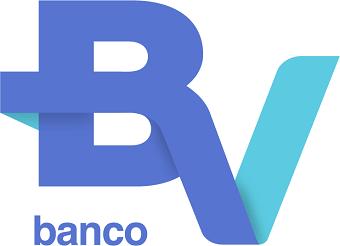 Financiamento de veículos BV