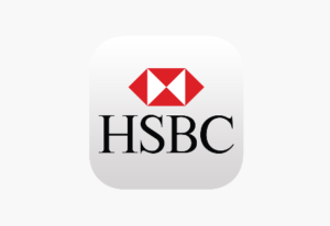 Financiamento de Veículos HSBC