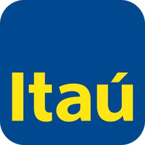 Financiamento de Veículos Itaú