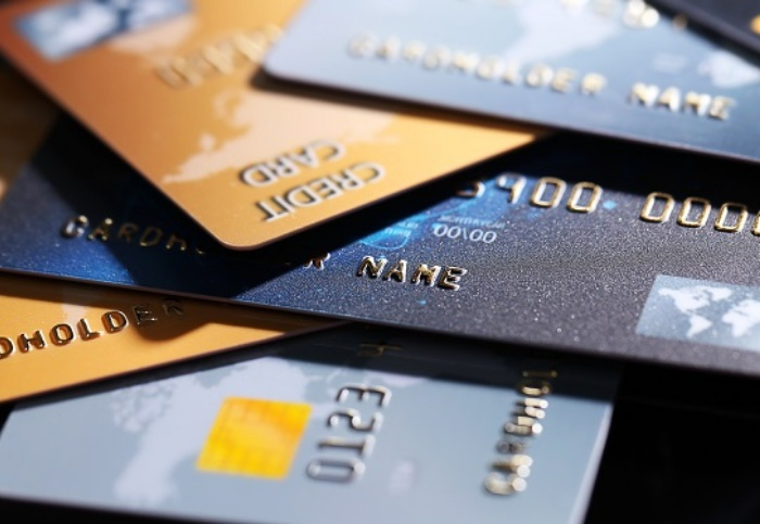 melhor cartão de crédito