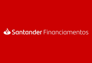 Financiamento de moto Santander