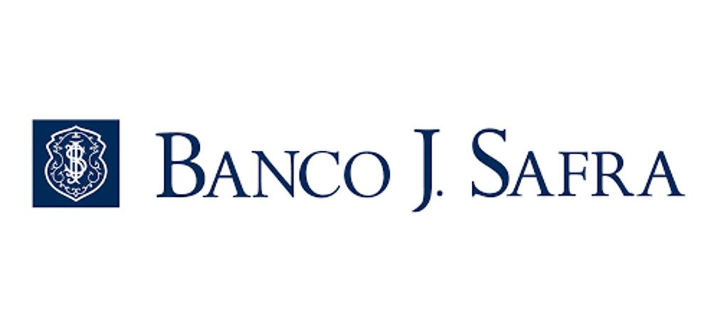 Banco J. Safra