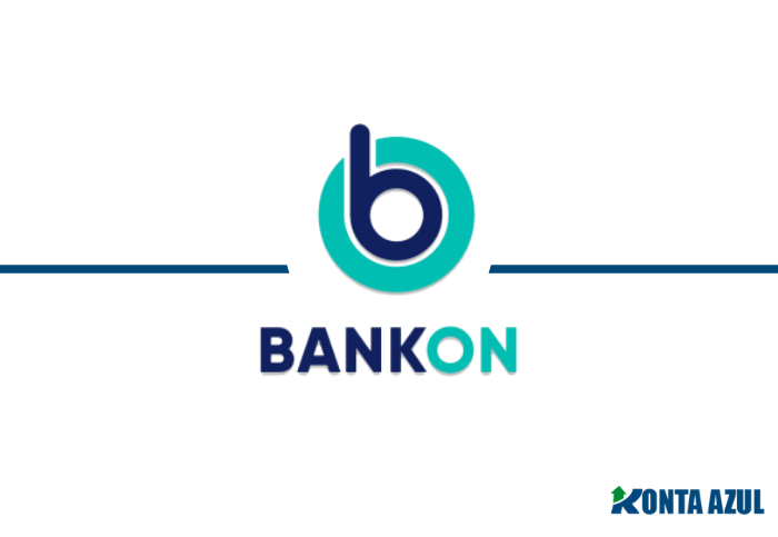 BankOn Como Funciona
