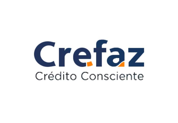 Crefaz empréstimo para negativado