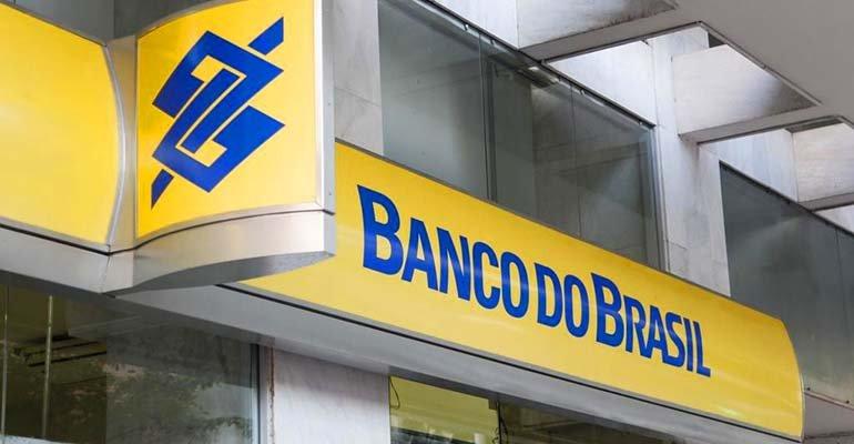 Pix Banco do Brasil