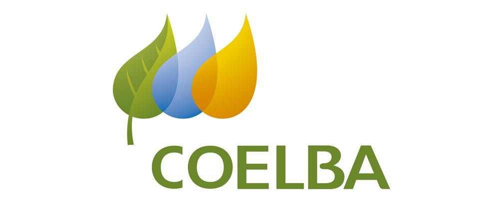 segunda via Coelba