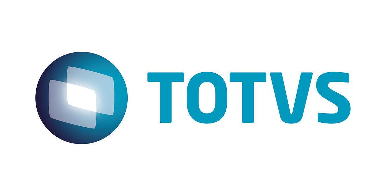 TOTVS Empréstimo Consignado