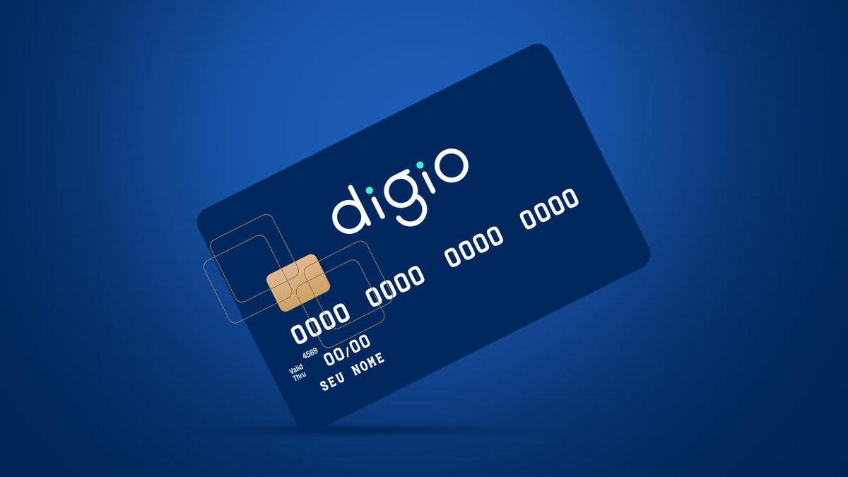 Digio aproveita Black Friday para lançar cashback e anunciar ofertas – Konta Azul
