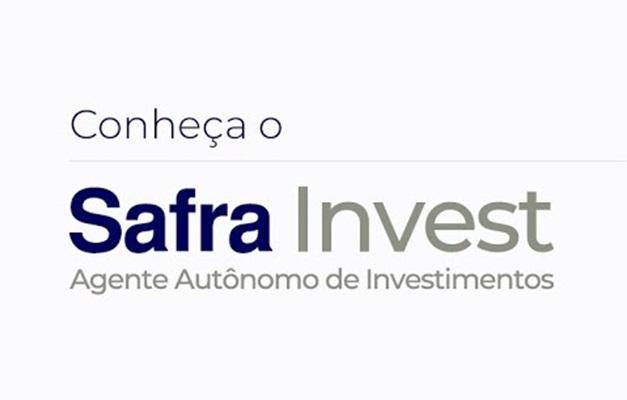 Safra Invest