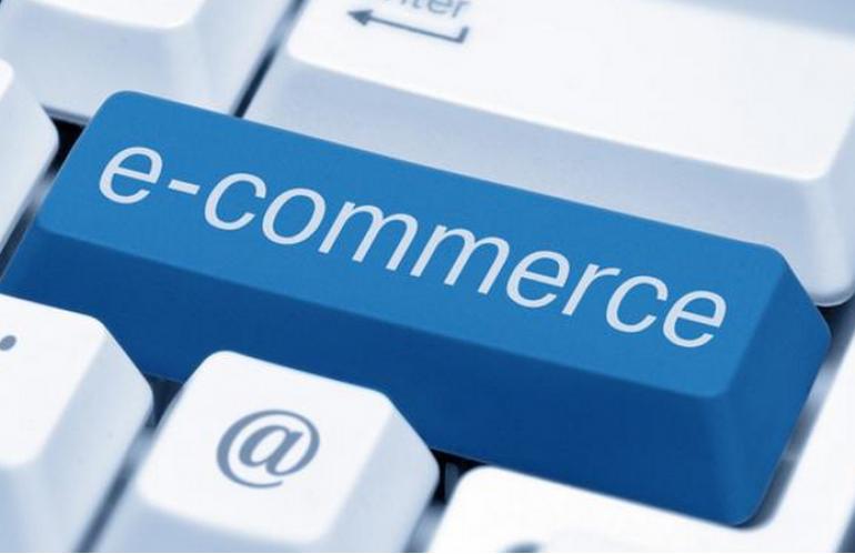 Transações E-commerce