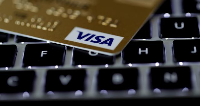 Visa Pix