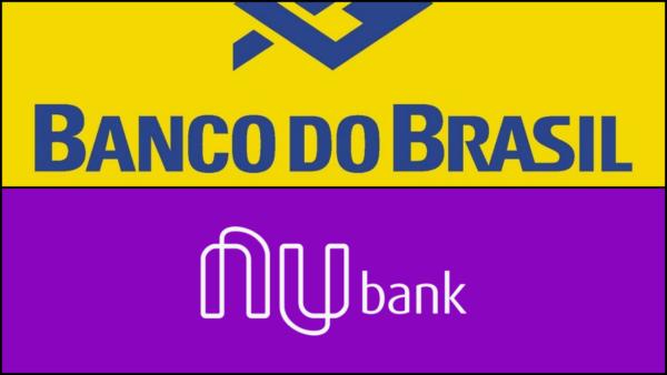 Banco do Brasil Nubank