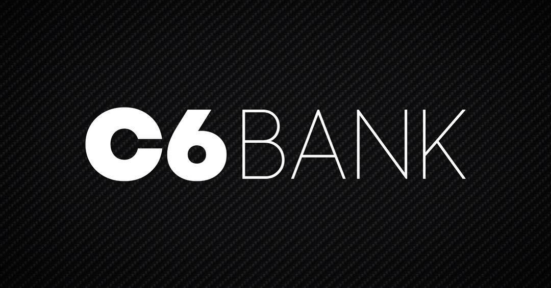 C6 Bank