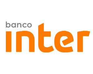 Financiamento de Moto Banco Inter