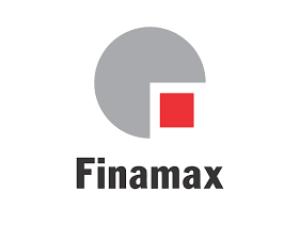 Financiamento de Moto Finamax