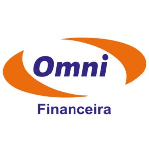 Financiamento de Moto Omni Banco & Financeira