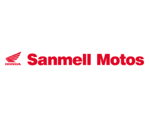 Financiamento de Moto Sanmell Motos