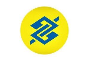 Financiamento de Veículo Banco do Brasil