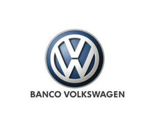 Financiamento de Veículo Banco Volkswagen