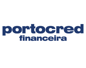 Financiamento de Veículo Portocred