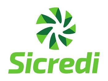 Financiamento Sicredi