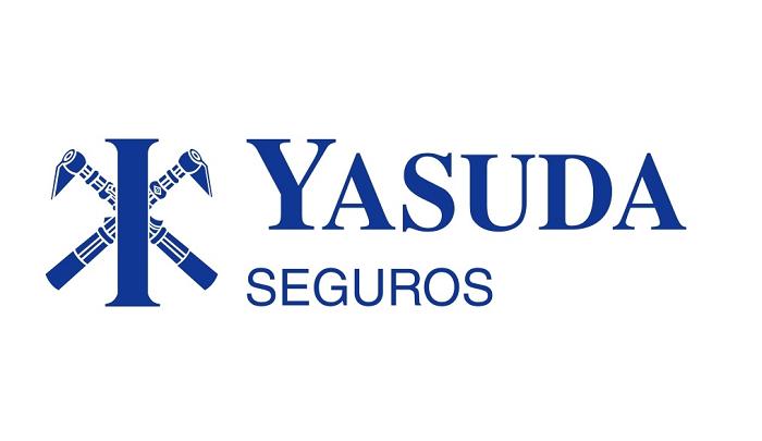 seguro auto da Yasuda Seguros