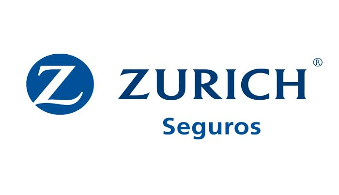 seguro da Zurich Automóvel