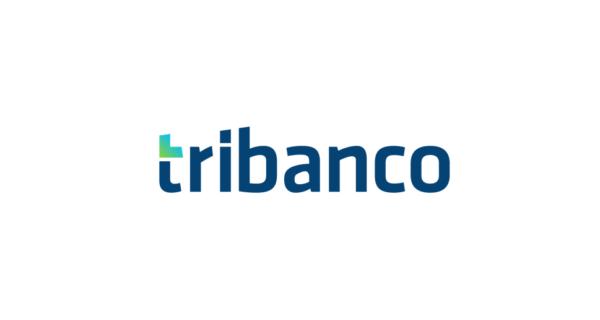 Tribanco