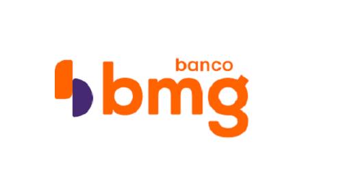 Empréstimo Emergencial BMG Para Negativados