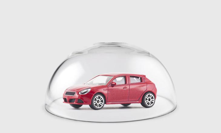 seguro auto de qualidade em Roraima