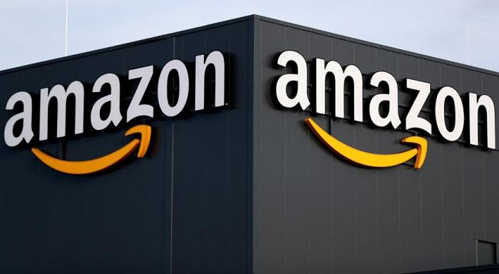 Moeda digital Amazon